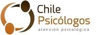 Chile Psicólogos